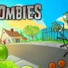 Plants Vs Zombies Trailer