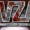 FVZA: The Federal Vampire and Zombie Agency Volume 1