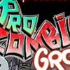 FREE: Pro Zombie Groan For iPhone
