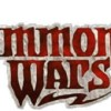 Summoner Wars: The Fallen Kingdom Expansion