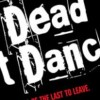 The Dead Can't Dance (2010)