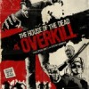 Wii: House Of The Dead: Overkill