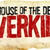 House Of The Dead: Overkill Sets A Record!
