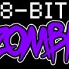8 Bit Zombie – Hats For The Undead