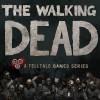 Telltale's The Walking Dead, Episode Five Review