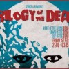 In London on Feb 1st 2013 with nothing to do? See the Trilogy of the Dead!