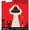 In Chicago February 28th 2013? A Reading of Speculative Fiction