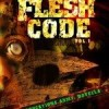 Flesh Code, Vol I Review