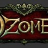 OZombie will mix The Wizard of Oz, Zombies, and Steampunk!