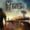 State of Decay gets an unofficial release date!