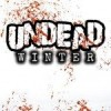 Undead Winter Review