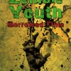 Zombie Youth: Borrowed Time Review