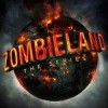 Did Zombieland Fans Hate the Amazon Series Out of Existence?