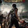 Dead Rising 3 announced!