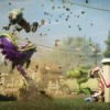 Plants vs Zombies: Garden Warfare announced!