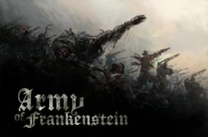 army_of_frankenstein