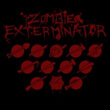 [Image: everyday-decay-shirt-zombie-exterminator.jpg]