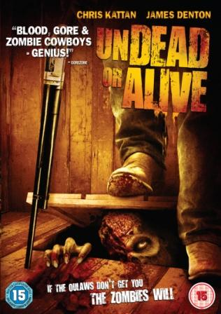 undead-or-alive