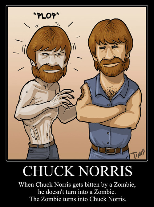 chuck-norris-zombies.jpg