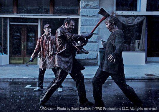 the-walking-dead-axe-head.jpg
