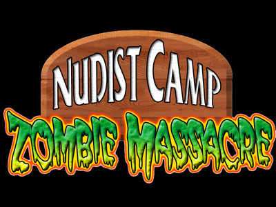 Free teen nude tube