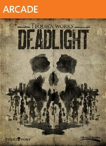 deadlight Deadlight Trailer