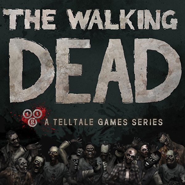 the walking dead episode 2 Telltales The Walking Dead out this year?