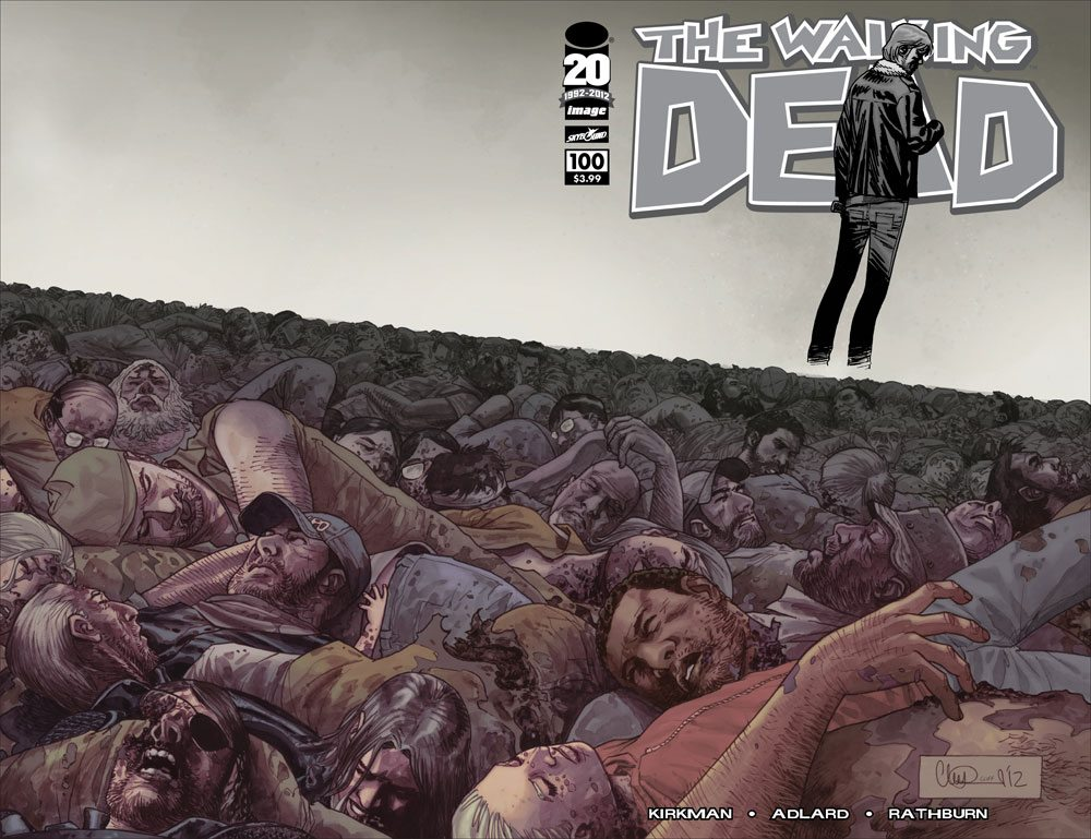http://www.buyzombie.com/wp-content/uploads/2012/07/the-walking-dead-100.jpg