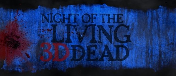 notld3d Raising the Dead Doc Trailer and IndieGoGO
