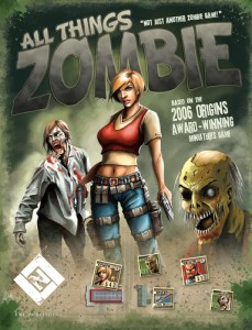 ATZombie 229x300 All Things Zombie: The Board Game