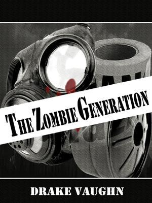 the zombie generation The Zombie Generation Review