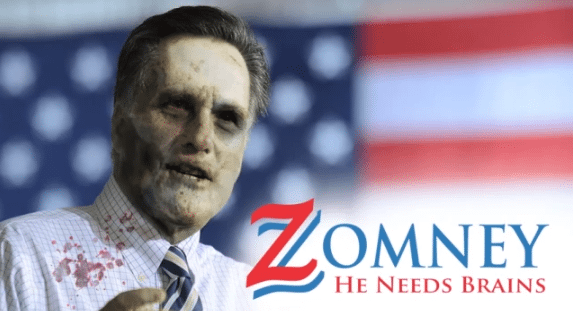 zomney Whedon on Romneys Zombie Apocalypse