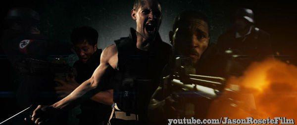 http://www.buyzombie.com/wp-content/uploads/2012/11/live-action-cod-zombie.jpg