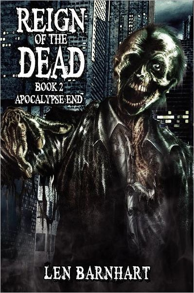 reign of the dead 2 Reign of the Dead 2: Apocolypse End Review
