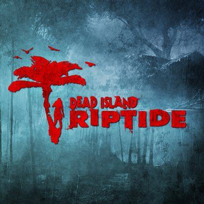 dead island riptide Dead Island Riptide 2nd set of screenshots