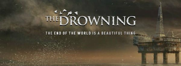 the drowning1 The Drowning Announcement Trailer