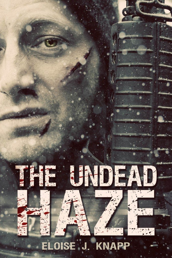 the undead haze 682x1024 The Undead Haze Cover Reveal