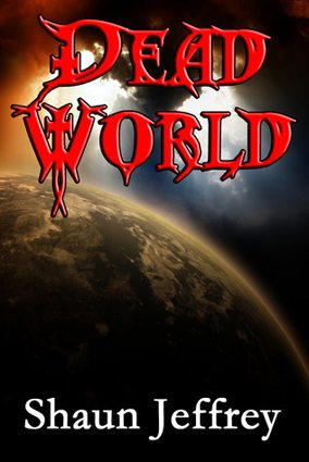 dead world Dead World Review