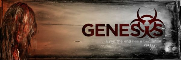 genesis In Northern Colorado? Genesis Casting Call