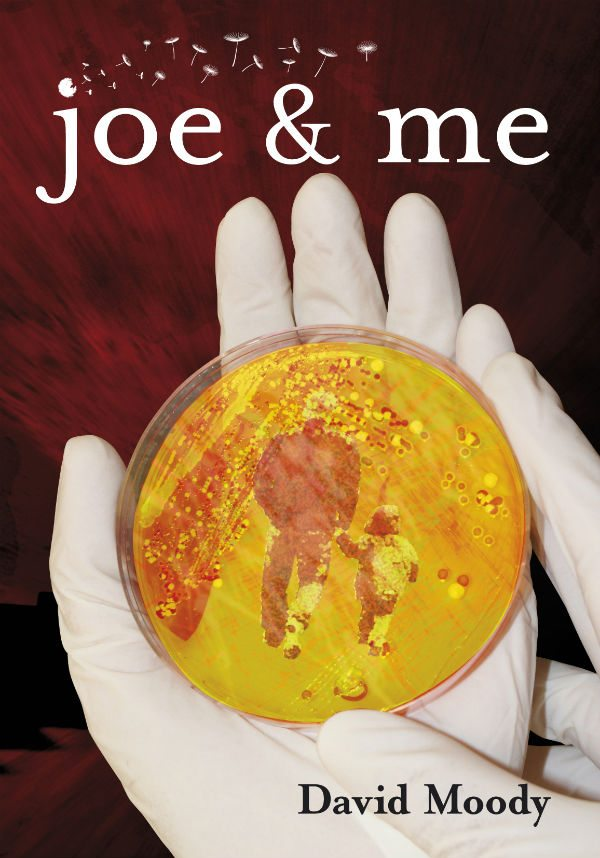 joe and me Joe &amp; Me Review