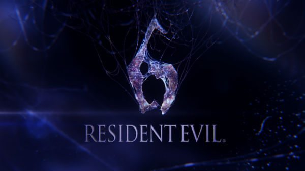 resident evil 6 Resident Evil 6 PC Exclusive Mode Information and More!