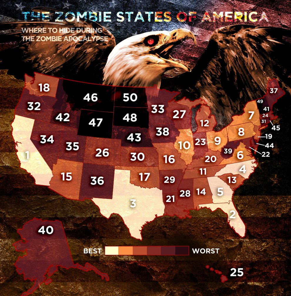 http://www.buyzombie.com/wp-content/uploads/2013/01/zombie-states-of-america.jpg