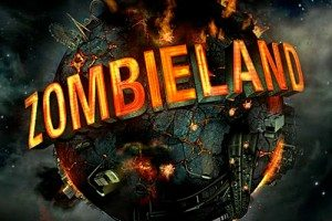 zombieland More Proof There Wont Be A Zombieland 2