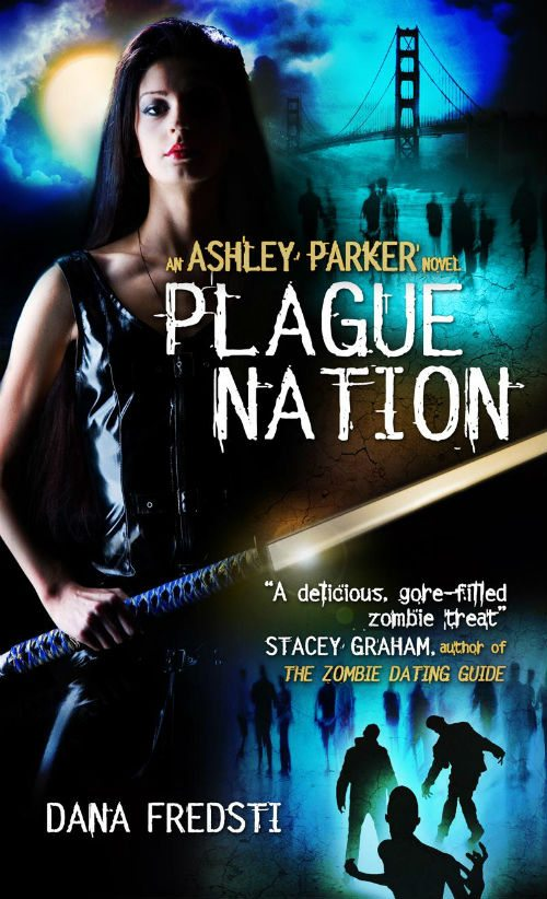 plague nation Plague Nation Review