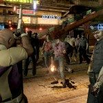 RE6PC x L4D2 Coach 02 bmp jpgcopy 150x150 Screenshots of new RE6/L4D2 crossover