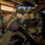 RE6PC x L4D2 Coach 03 bmp jpgcopy 150x150 Screenshots of new RE6/L4D2 crossover