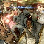 RE6PC x L4D2 Rochelle 04 bmp jpgcopy 150x150 Screenshots of new RE6/L4D2 crossover