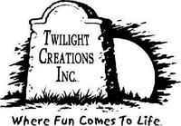 twilightcreations Twilight Creations Inc. needs support!