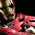 zombie iron man 04 150x150 This Iron Man Cosplay is OUT OF THIS WORLD!