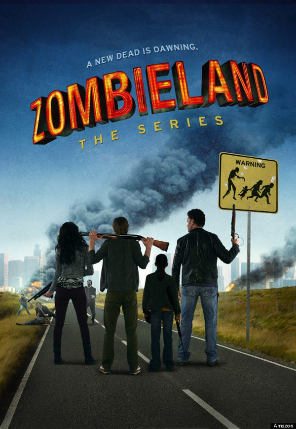http://www.buyzombie.com/wp-content/uploads/2013/03/zombieland.jpg